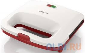 <b>Сэндвичница Philips HD2392/40</b> — купить по лучшей цене в ...
