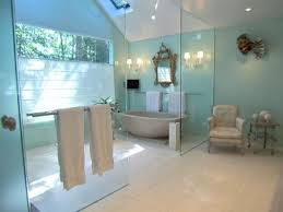 marble bathroom white themes