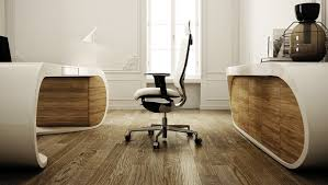 trend italian office furniture italian designer furniture amazing home design marvelous decorating in italian designer furniture awesome modern office furniture impromodern designer