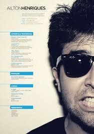 Graphic Designer Resume Sample   design resume templates happytom co