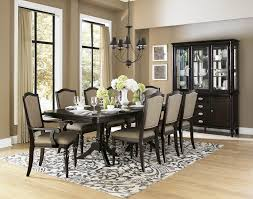 Formal Dining Room Sets For 10 Set Dining Room Dining Room Sets Counter Height Table Jofran