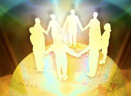 human unity