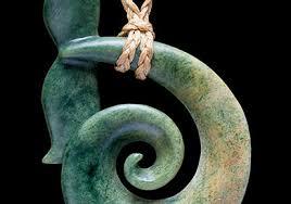 The Bone <b>Art</b> Place - New Zealand bone, <b>jade</b> and wood craft and ...