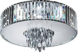 <b>Потолочный</b> светильник Divinare Tiziana 1285/02 PL-6 — купить в ...