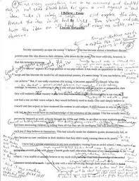 easy ways to write an expository essay   wikihowwriting expository essays dec  writing expository essay is easy  ÃÂ    undo   dec