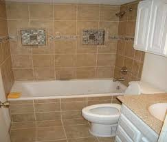 tile ideas inspire: small bathroom tile ideas to inspire you how to make the bathroom look mesmerizing