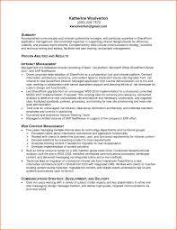 resume template job sample wordpad in cool templates 93 cool resume templates for microsoft word template