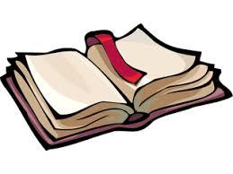 Afbeeldingsresultaat voor boek