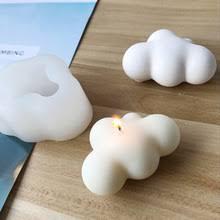 Силиконовые формы в форме облаков милая <b>форма для</b> ...