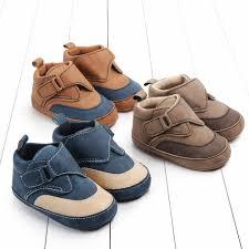 <b>Newborn Baby Boy</b> Girl Moccasins Soft cute Shoes <b>Summer</b> Kids ...