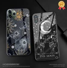 <b>Best</b> Offers for glass iphone 6s case list and get free shipping - a133
