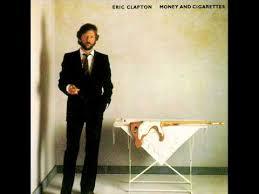 <b>Eric Clapton</b> - I've Got A Rock N'roll Heart - YouTube
