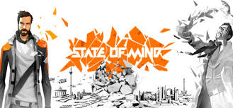 Save 75% on <b>State of Mind</b> on Steam
