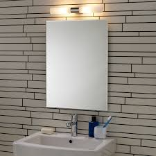 bathroom lights over mirror photos images exclusive bathrooms above mirror lighting bathrooms