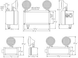 wiring diagram for volt lighting wiring image 277 volt light fixture 277 image about wiring diagram on wiring diagram for 277 volt