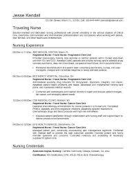 un nursing resume in africa   sales   nursing   lewesmrsample resume  nursing resume advice how to make
