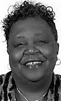 Paula Woods. 60, Indianapolis, passed away October 19, 2011. - pwoods102611_20111026