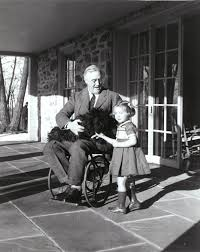 best images about president franklin d roosevelt on 17 best images about president franklin d roosevelt 1933 1945 new york franklin roosevelt and war