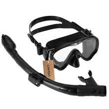 Shop <b>Mask and Snorkel</b> for <b>Scuba Diving</b> - Great deals on <b>Mask and</b> ...