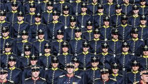 Αποτέλεσμα εικόνας για στρατιωτικες σχολες 2015 προκηρυξη