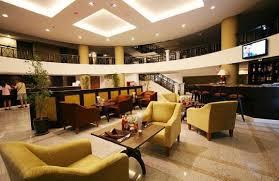 <b>SUMMER SPRING HOTEL</b>, PATTAYA
