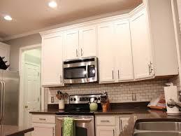 Kitchen Cabinet Bar Handles White Kitchen Cabinet Pulls And Knobs Kwasare Decoration