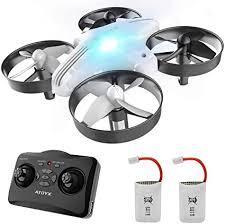 Mini Drone for Kids and Beginners,Portable Remote ... - Amazon.com