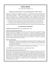 manager in training resume example engineer resume template organizational development manager resume