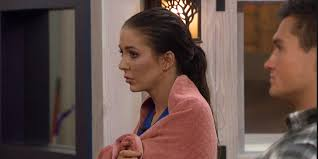 Big Brother Spoilers: Holly Calls Nicole 'Arrogant' And 'Bullying' Over ...