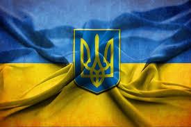 Верховних рад було передано Крим Україні