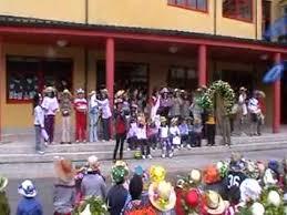 Festa dos maios