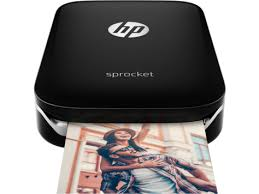 HP HP Accessories & Parts | HP® Customer Support