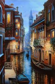 64 Best Oil Paintings images in 2019 | Painting, Art, Artwork