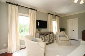 colour combinations photos combination: interior house colour interior design qonser regarding interior combination