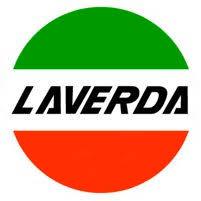 Afbeeldingsresultaat voor Laverda