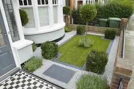 Small Picture Small Formal Gardens Miniature Front Formal Garden via Garden
