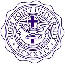 High Point University - Wikipedia