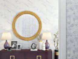 <b>Нефрит</b>-<b>Керамика</b> | <b>Керамическая плитка</b>, купить в СПб