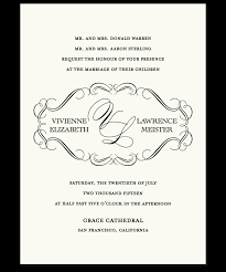 wedding party invitation sample wedding inspiring wedding card wedding invite samples theladyball com on wedding party invitation sample