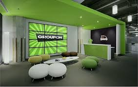 home office design best offices in the world interiors 12 the luxurious cool office best office in the world