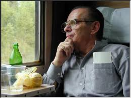 Image result for image of a person gazing out a window