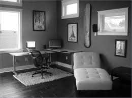 new office design ideas. ikea home office design ideas decorating for offices new men s room study
