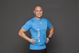interview met personal trainer jairo birsak personal trainer nl interview met personal trainer jairo birsak