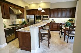 dishy kitchen counter decorating ideas: full size of kitchenawesome white brown wood glass stainless cool design tiny kitchen ideas