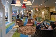 google london awesome previously unpublished photos google