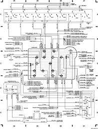 2014 f150 wiring diagram 2014 wiring diagrams online 2009 11 14 004313 lts f wiring diagram 2015 f150