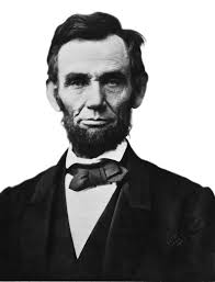 Image result for images for abraham lincoln