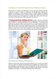 help in writing paper    jpgprofessional essay editing service
