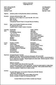 real free resume templates   recommendation letter for nursing    real free resume templates free resume templates samples and examples ms word resume examples real resume