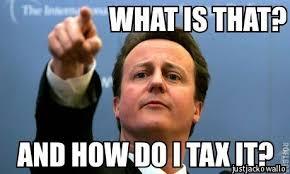 The 44 Best British Memes On The Internet | Meme, Internet and British via Relatably.com